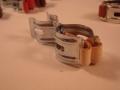 Soporte_bomba_cuero_aluminio_personalizado_22