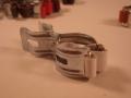 Soporte_bomba_cuero_aluminio_personalizado_23