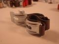 Soporte_bomba_cuero_aluminio_personalizado_24