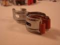 Soporte_bomba_cuero_aluminio_personalizado_25