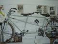 Tandem_antiguo_Talbot_Grand_Randonneur_cicloturismo_Bicicletas_Clasicas_Leo__002