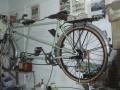 Tandem_antiguo_Talbot_Grand_Randonneur_cicloturismo_Bicicletas_Clasicas_Leo__003