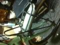 Tandem_antiguo_Talbot_Grand_Randonneur_cicloturismo_Bicicletas_Clasicas_Leo__005