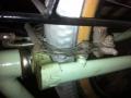 Tandem_antiguo_Talbot_Grand_Randonneur_cicloturismo_Bicicletas_Clasicas_Leo__008