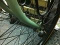Tandem_antiguo_Talbot_Grand_Randonneur_cicloturismo_Bicicletas_Clasicas_Leo__009