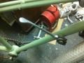 Tandem_antiguo_Talbot_Grand_Randonneur_cicloturismo_Bicicletas_Clasicas_Leo__011