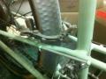 Tandem_antiguo_Talbot_Grand_Randonneur_cicloturismo_Bicicletas_Clasicas_Leo__012