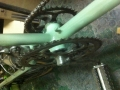 Tandem_antiguo_Talbot_Grand_Randonneur_cicloturismo_Bicicletas_Clasicas_Leo__013