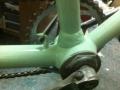 Tandem_antiguo_Talbot_Grand_Randonneur_cicloturismo_Bicicletas_Clasicas_Leo__014