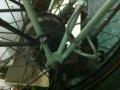Tandem_antiguo_Talbot_Grand_Randonneur_cicloturismo_Bicicletas_Clasicas_Leo__015