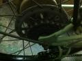 Tandem_antiguo_Talbot_Grand_Randonneur_cicloturismo_Bicicletas_Clasicas_Leo__016