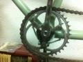 Tandem_antiguo_Talbot_Grand_Randonneur_cicloturismo_Bicicletas_Clasicas_Leo__018