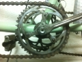 Tandem_antiguo_Talbot_Grand_Randonneur_cicloturismo_Bicicletas_Clasicas_Leo__019