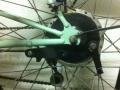 Tandem_antiguo_Talbot_Grand_Randonneur_cicloturismo_Bicicletas_Clasicas_Leo__021