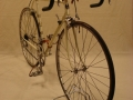Bicicleta_clasica_Torrot_Champion_carreras_antigua_cuero_002