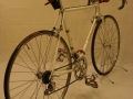 Bicicleta_clasica_Torrot_Champion_carreras_antigua_cuero_003