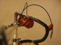 Bicicleta_clasica_Torrot_Champion_carreras_antigua_cuero_004