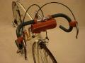 Bicicleta_clasica_Torrot_Champion_carreras_antigua_cuero_006