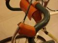 Bicicleta_clasica_Torrot_Champion_carreras_antigua_cuero_016