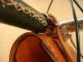 Bicicleta_clasica_Torrot_Champion_carreras_antigua_cuero_018