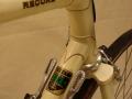 Bicicleta_clasica_Torrot_Champion_carreras_antigua_cuero_025