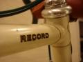 Bicicleta_clasica_Torrot_Champion_carreras_antigua_cuero_026