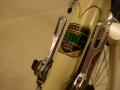 Bicicleta_clasica_Torrot_Champion_carreras_antigua_cuero_030