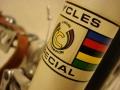 Bicicleta_clasica_Torrot_Champion_carreras_antigua_cuero_033