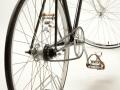 Bicicletas fixie Gama Valentine