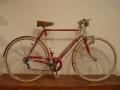 Bicicleta_antigua_Willer_Condorino_años_60_clasica_original_paseo_01
