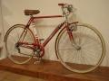 Bicicleta_antigua_Willer_Condorino_años_60_clasica_original_paseo_02