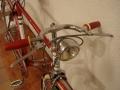 Bicicleta_antigua_Willer_Condorino_años_60_clasica_original_paseo_04