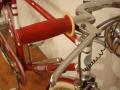 Bicicleta_antigua_Willer_Condorino_años_60_clasica_original_paseo_05