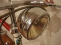 Bicicleta_antigua_Willer_Condorino_años_60_clasica_original_paseo_06