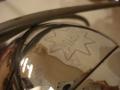 Bicicleta_antigua_Willer_Condorino_años_60_clasica_original_paseo_08