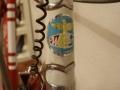 Bicicleta_antigua_Willer_Condorino_años_60_clasica_original_paseo_09