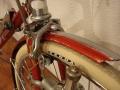 Bicicleta_antigua_Willer_Condorino_años_60_clasica_original_paseo_10