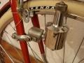 Bicicleta_antigua_Willer_Condorino_años_60_clasica_original_paseo_11