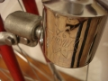 Bicicleta_antigua_Willer_Condorino_años_60_clasica_original_paseo_12