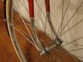 Bicicleta_antigua_Willer_Condorino_años_60_clasica_original_paseo_14