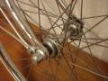 Bicicleta_antigua_Willer_Condorino_años_60_clasica_original_paseo_15