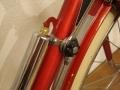 Bicicleta_antigua_Willer_Condorino_años_60_clasica_original_paseo_16