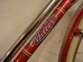 Bicicleta_antigua_Willer_Condorino_años_60_clasica_original_paseo_17