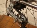 Bicicleta_antigua_Willer_Condorino_años_60_clasica_original_paseo_18
