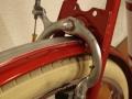 Bicicleta_antigua_Willer_Condorino_años_60_clasica_original_paseo_19