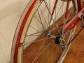Bicicleta_antigua_Willer_Condorino_años_60_clasica_original_paseo_21