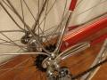 Bicicleta_antigua_Willer_Condorino_años_60_clasica_original_paseo_22