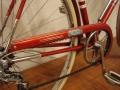 Bicicleta_antigua_Willer_Condorino_años_60_clasica_original_paseo_23