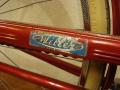 Bicicleta_antigua_Willer_Condorino_años_60_clasica_original_paseo_24