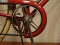 Bicicleta_antigua_Willer_Condorino_años_60_clasica_original_paseo_25